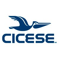 Convocatoria de Posgrado 2019 en el CICESE
