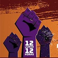 """Conferencia """"Feminismo, política y responsabilidad por el futuro, contra la funesta conjunción neoliberal - neofascista"""""""