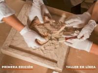Gestión y conservación de restos humanos patrimoniales
