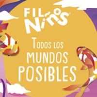 FIL Niños - Guadalajara