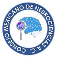 Principios de Neurociencia - Diplomado en Línea