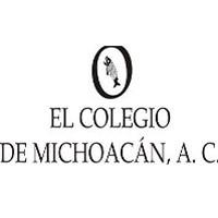 1er Congreso Internacional de Migración y Vejez Migrante