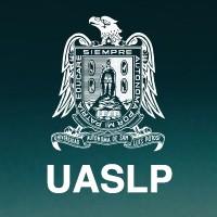 Autobiografía - Curso UASLP