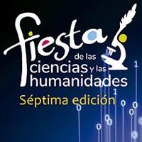 Innovación 2019 - Fiesta de las Ciencias y las Humanidades