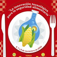 XXXI Reunión Científica – Tecnológica Forestal y Agropecuaria Tabasco 2019  y  VIII Simposio Internacional en Producción Agroalimentaria Tropical