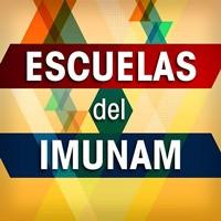 Escuela Fico González Acuña de Nudos y 3-Variedades