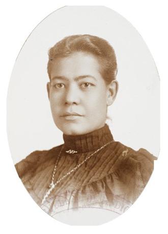 330Antonia-fue-la-primera-mujer-médica-en-Jalisco,-y-la-quinta-en-todo-el-país-crédito-cortesía-Ana-Cecilia-Rodríguez.png