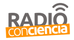 radio conciencia logo small2