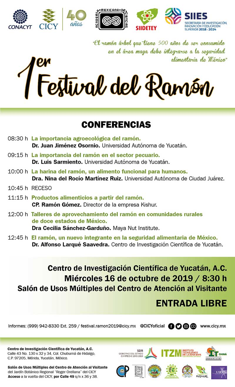 festivalramon full
