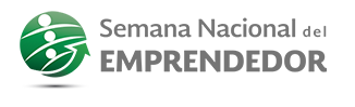 SemanaEmprendedor_189_2w.png