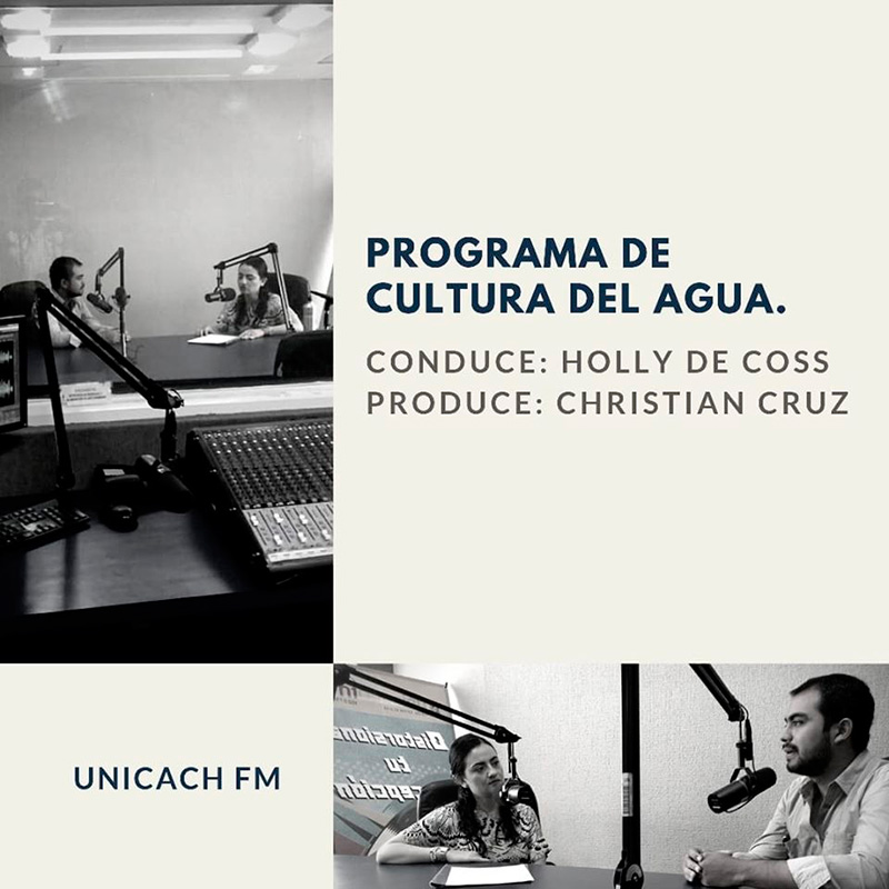 unicacboletiradio3